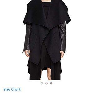 BCBG Jackets & Coats - Bcbg coat
